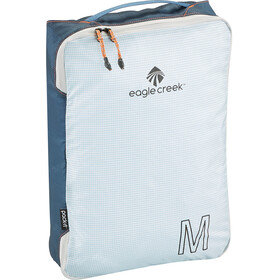 Eagle Creek Specter Tech Bagage ordening M wit/petrol